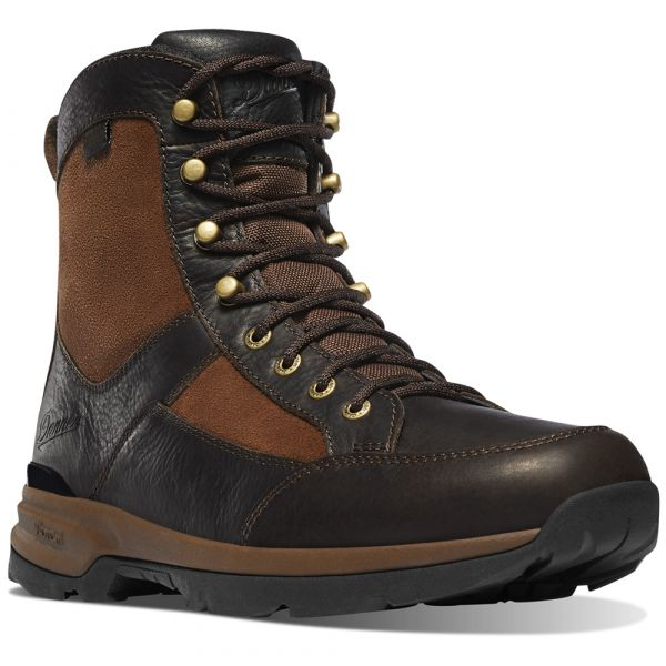 Danner Recurve Non-Insulated Hunting Boots