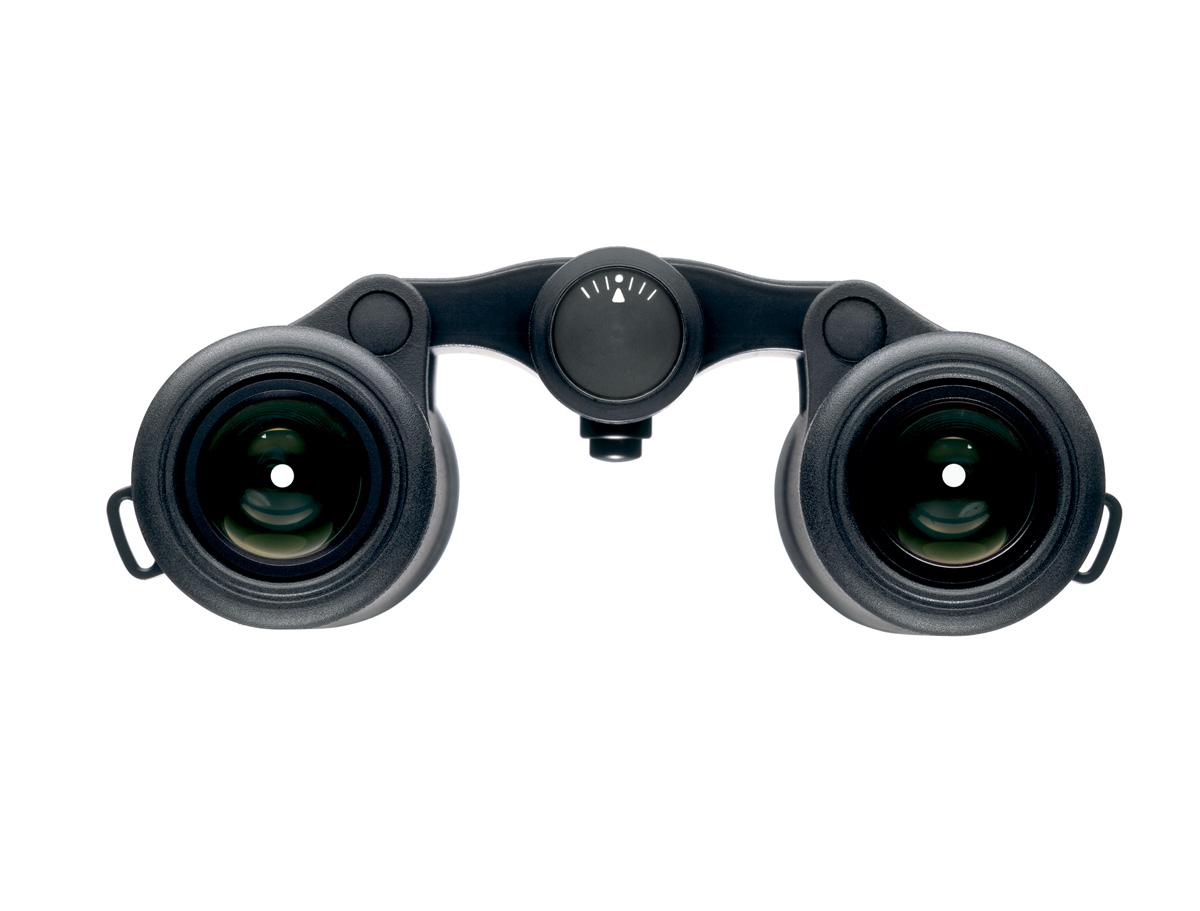 leica ultravid bcr 10x25 compact binocular ebay. Black Bedroom Furniture Sets. Home Design Ideas