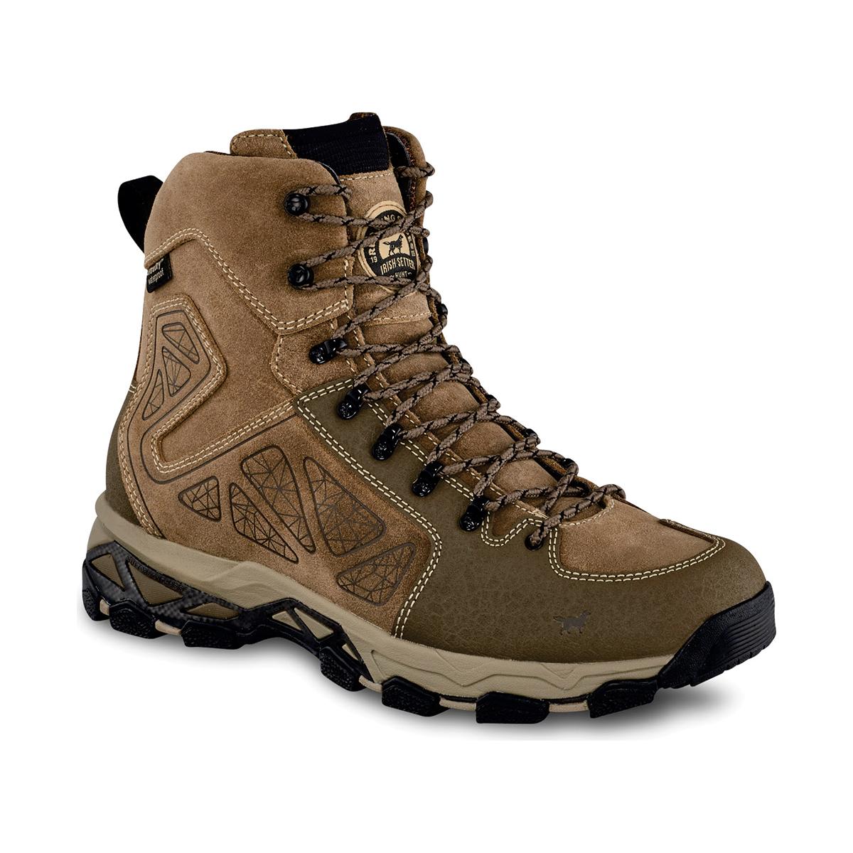 543ca764 Details about Irish Setter Ravine 2884 Hunting Boot