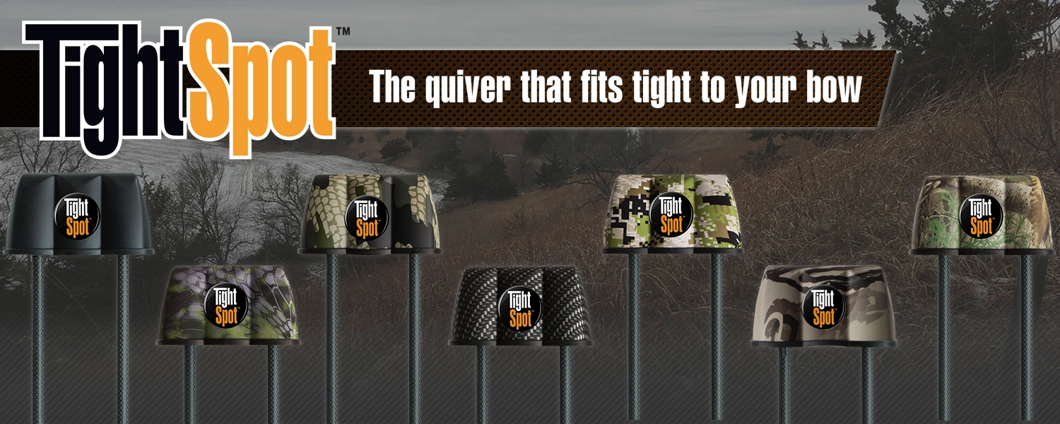 Tight Spot Quivers: The Finest Arrow Quiver Made