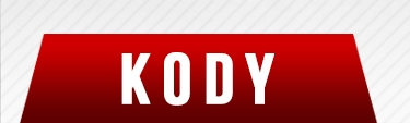 Kody's Gear Selection on BlackOvis.com