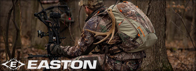 Easton Outfitters Hunting Backpacks and Packs
