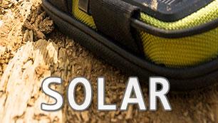 Goal Zero Solar
