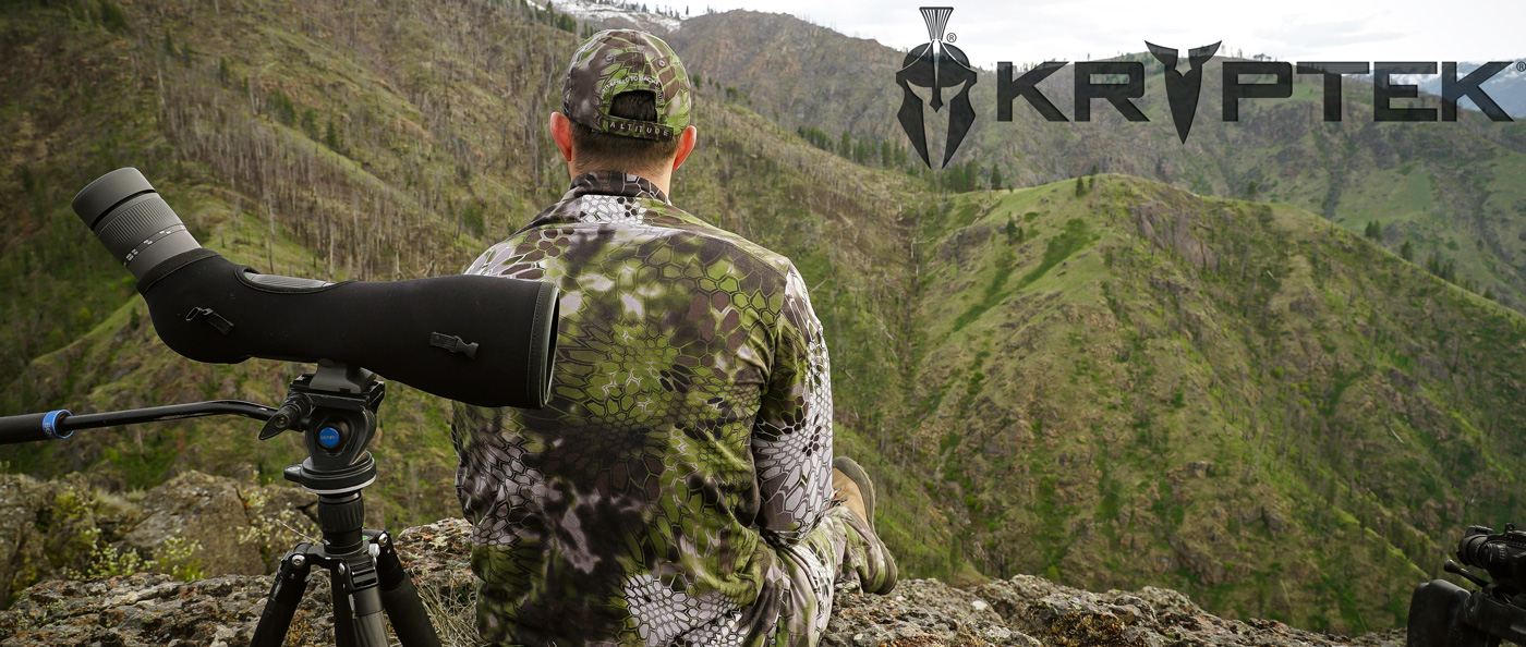 Kryptek Altitude on BlackOvis.com