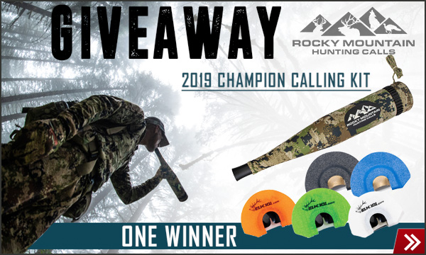Hunting Gear and Hunting Supplies at BlackOvis com