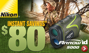 Nikon Rangefinder Savings