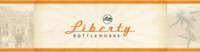 Liberty Bottles