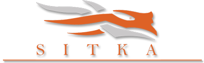 Sitka Gear performance hunting and archery gear