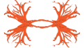 Under Armour Hunt Logo