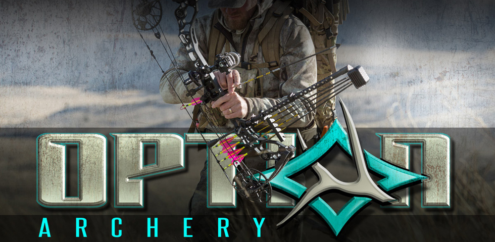 OPTION Archery Products