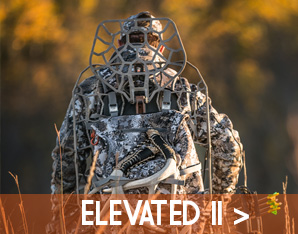 Sitka Gear Elevated II