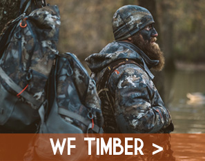 Sitka Gear Timber