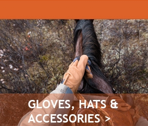Sitka Solid Accessories