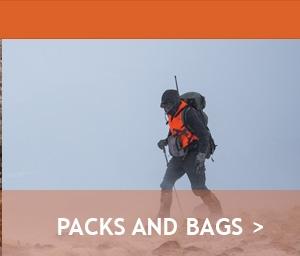 Sitka Solid Packs