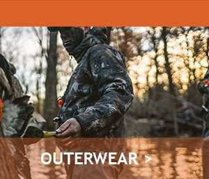 Sitka Timber Marsh Outerwear