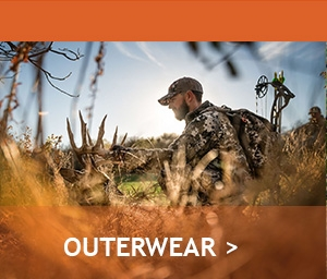 Sitka Elevated Whitetail Outerwear