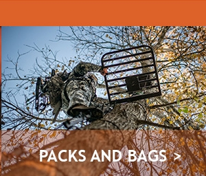 Sitka Elevated Whitetail Packs