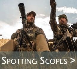 Vortex Spotting Scopes