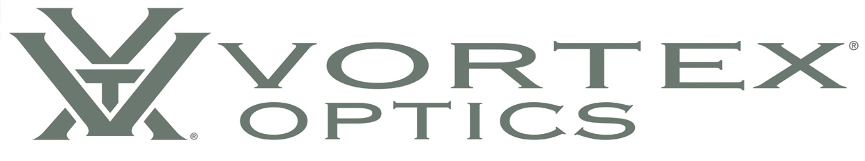 Shop All Vortex Hunting Optics
