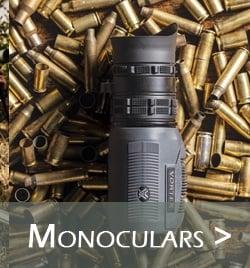 Vortex Monocular