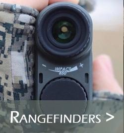 Vortex Rangefinder
