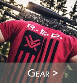 Vortex Gear