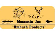 Shop Moccasin Joe and Oregon Scent Control