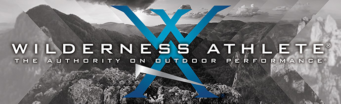 Wilderness Athlete Supplements