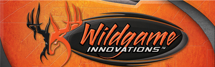Shop Wildgame Innovations Hunting Gear