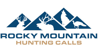 Rocky Mountain Hunting Calls