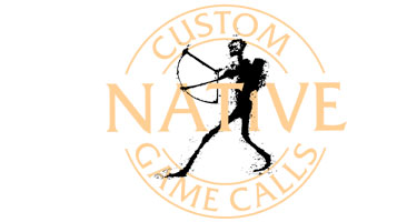 Native By Carlton