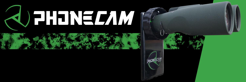Phone Cam