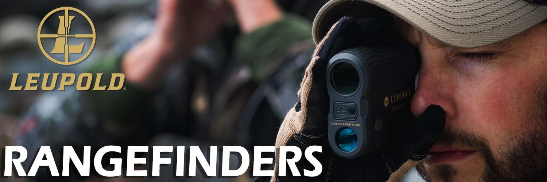 Rangefinder Category