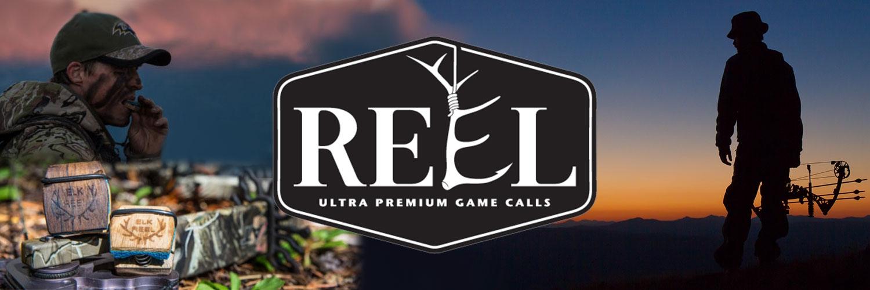 Reel Game Calls