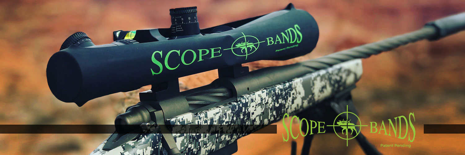 Scope Bands