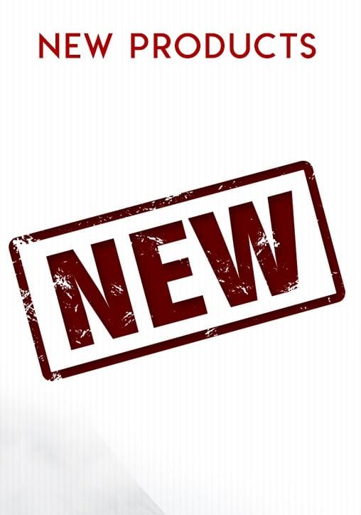 New Archery Products Selection on BlackOvis.com
