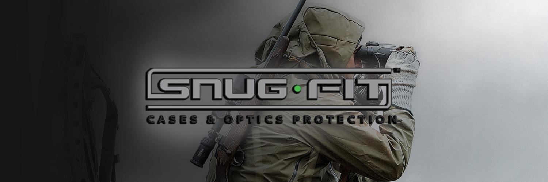 Snugfit Cases
